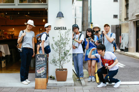 PIC 11 TOKYO