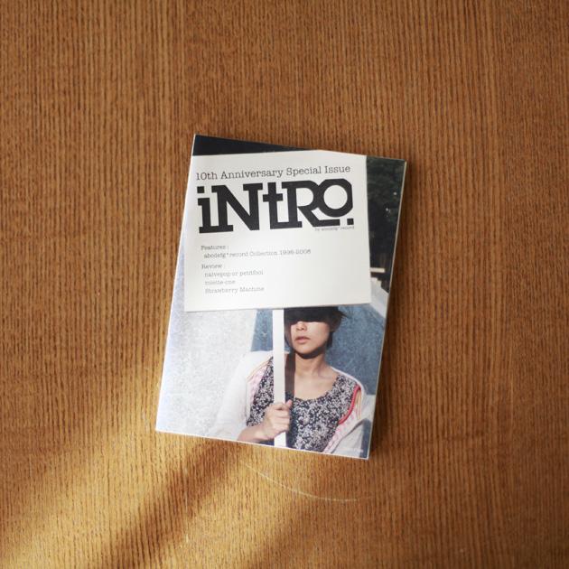 intro-10th